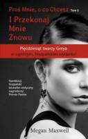 Poland Vol 5