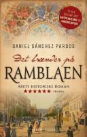 Denmark (pocketbook edition)