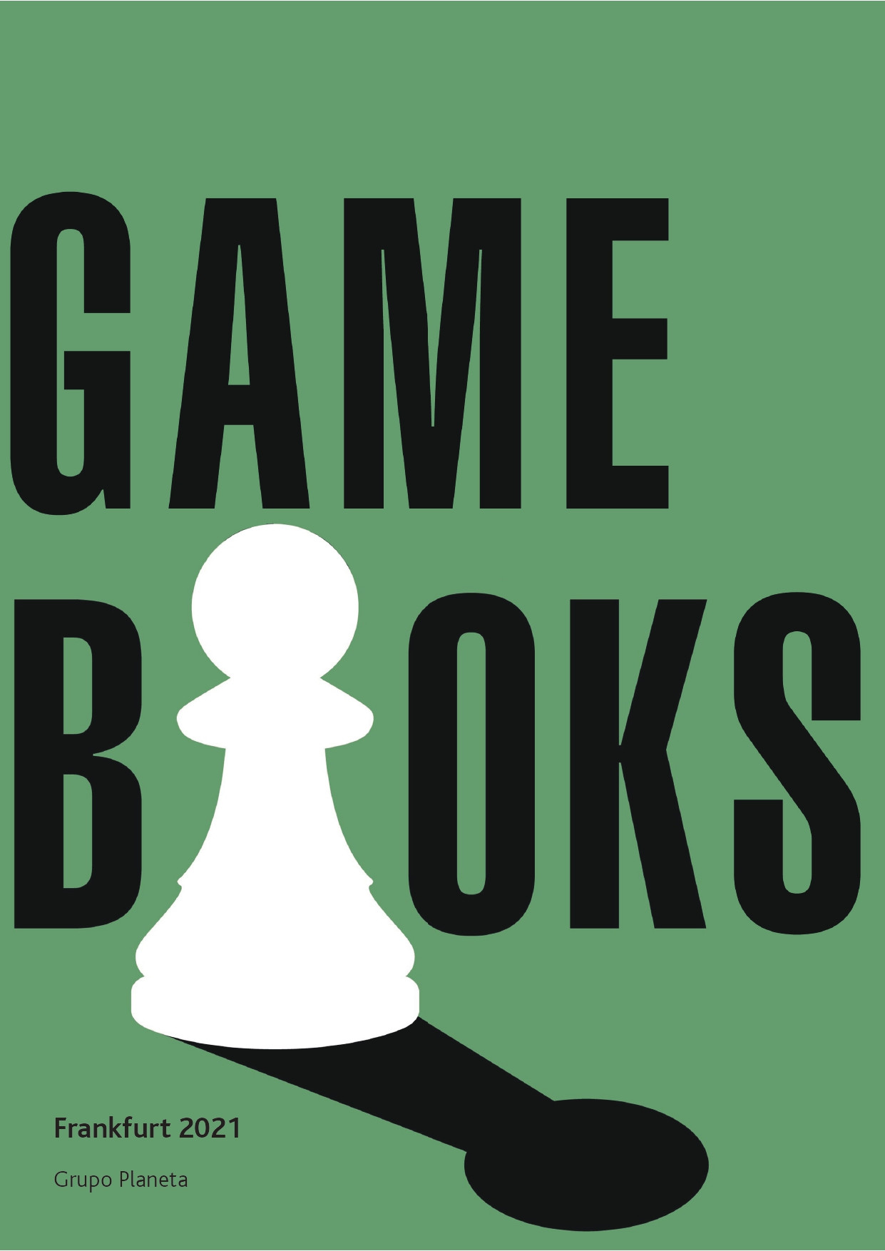 Fall 2021 Monográfico Game Books