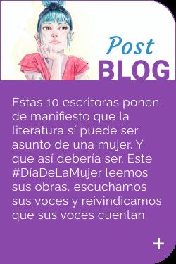Marzo 2021 - Post Blog Agenda Voces que cuentan 04-03