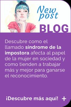 Marzo 2021 - Post Blog Agenda Voces que cuentan_04-03