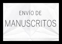 Envío de manuscritos