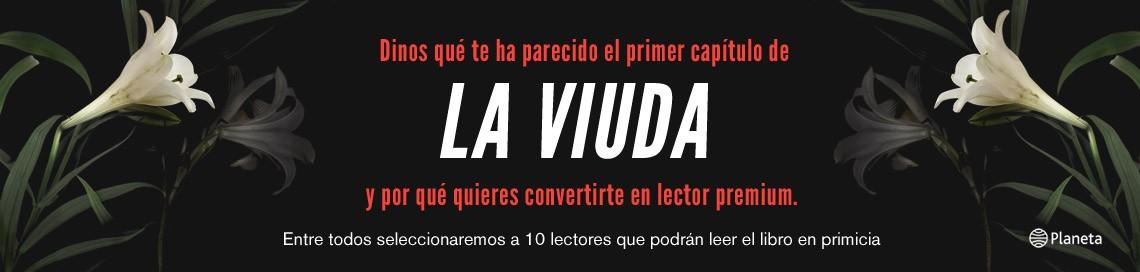 5441_1_1140x272_la_viuda_primicia2.jpg