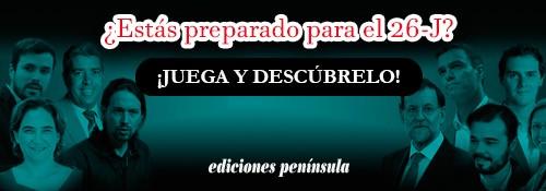 5534_1_1146x272_entriviados.jpg