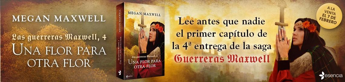 5932_1_Banner_1140x272_una_flor_para_otra_flor_Megan_Maxwell.jpg