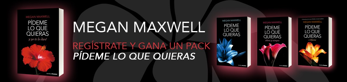 6130_1_1140x272megan_maxwell.jpg