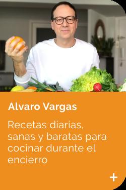 Alvaro Vargas 2 APRENDE
