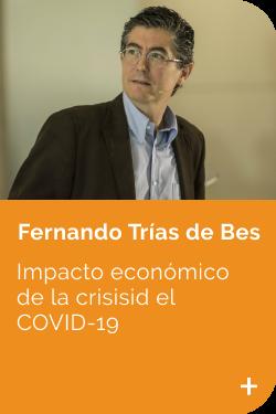 Fernando Trias APRENDE