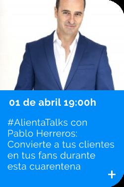 Pablo Herreros 01/04