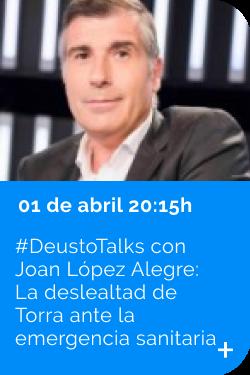 Joan López Alegre 01/04