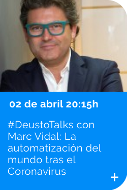 Marc Vidal 02/04