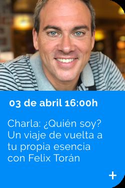 Félix Torán 03/04
