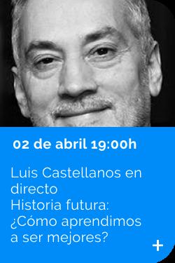 Luis Castellanos 02/04
