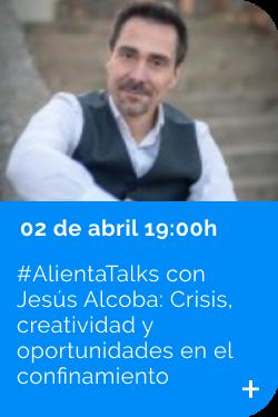 Jesús Alcoba 02/04