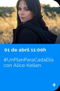 Alice Kellen 01/04