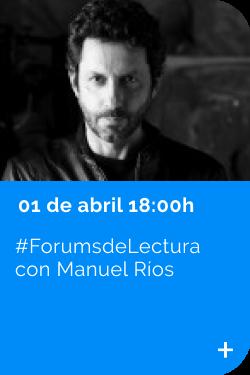 Manuel Ríos 01/04