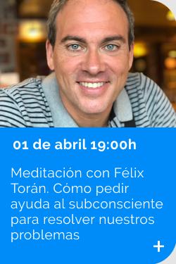 Félix Torán 01/04