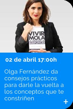 Olga Fernández 02/04