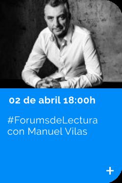 Manuel Vilas 02/04