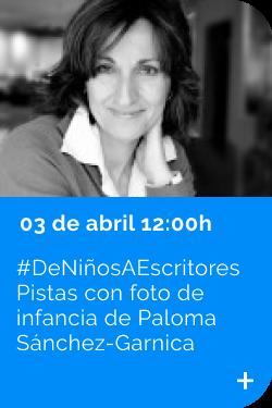 Paloma Sánchez-Garnica 03/04