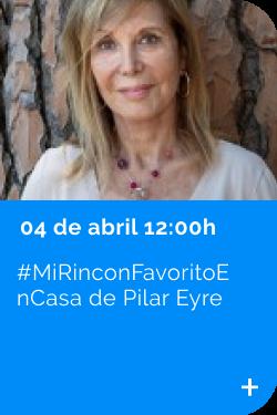 Pilar Eyre 04/04