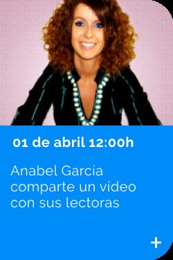 Anabel García 01/04