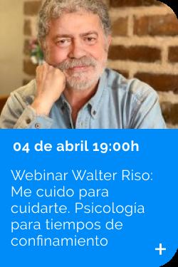 Walter Riso 04/04