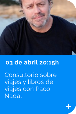 Paco Nadal 03/04