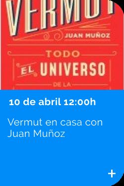 Juan Muñoz 10/04