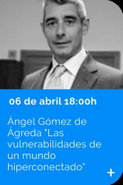 Ángel Gómez 06/04