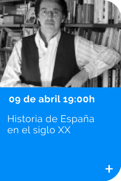 Julián Casanova 09/04
