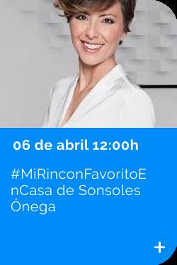 Sonsoles Ónega 06/04
