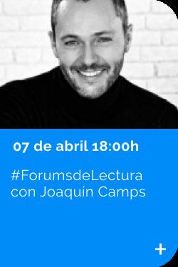 Joaquín Camps 07/04