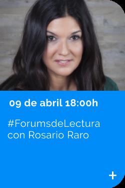 Rosario Raro 09/04