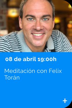 Félix Torán 08/04