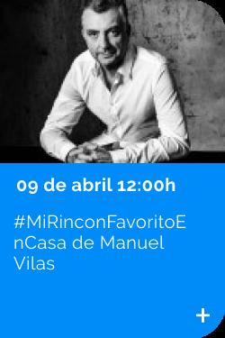 Manuel Vilas 09/04