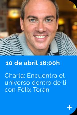 Félix Torán 10/04