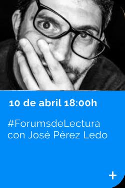 José Pérez Ledo 10/04