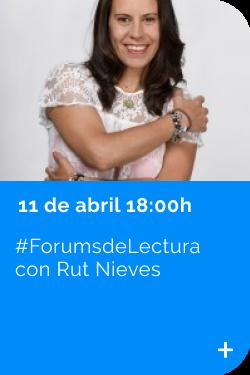 Rut Nieves 11/04