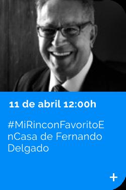 Fernando Delgado 11/04