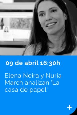 Elena Neira 09/04