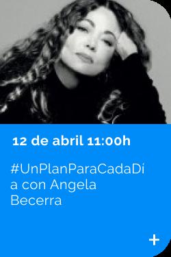 Ángela Becerra 12/04