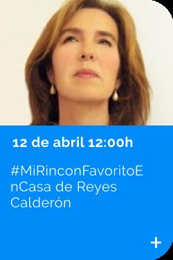 Reyes Calderón 12/04