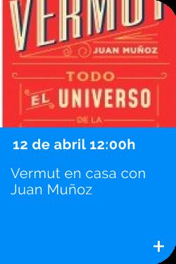 Juan Muñoz 12/04
