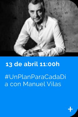 Manuel Vilas 13/04