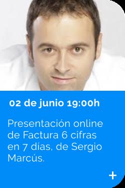 Sergio Marcús 02/06