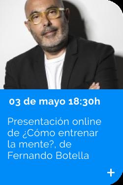 Fernando Botella 03/06