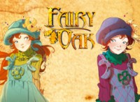 107_1_Fairy.jpg