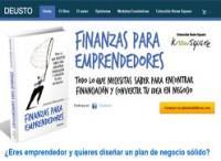 146_2_Finanzas_para_emprendedores.jpg