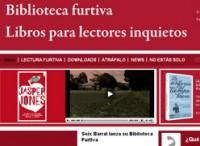 157_1_LectoresFurtivos.jpg